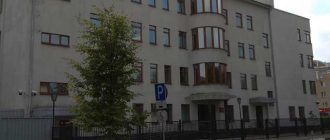 Ярославский областной суд 1